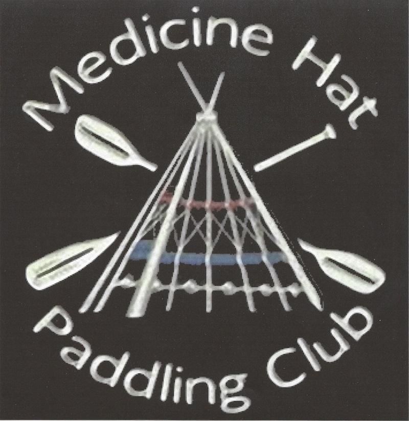 Paddle Club Meetings