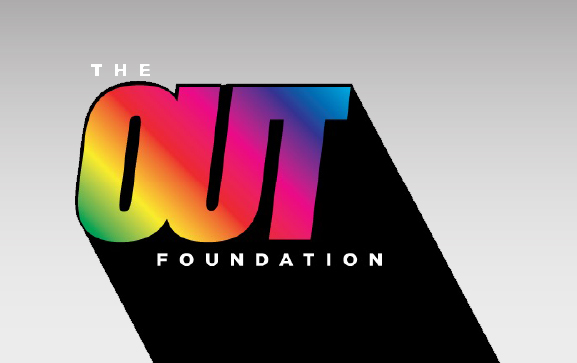 Out Foundation