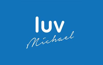 Luv Michael Granologists team