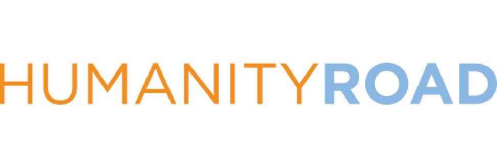 Humanity Road logo