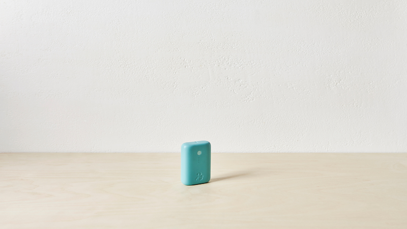 Nimble Portable Charger photo for Member Favorites section