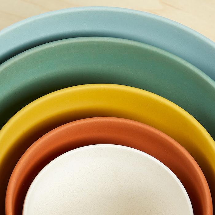 Bamboozle Home Nesting Bowls