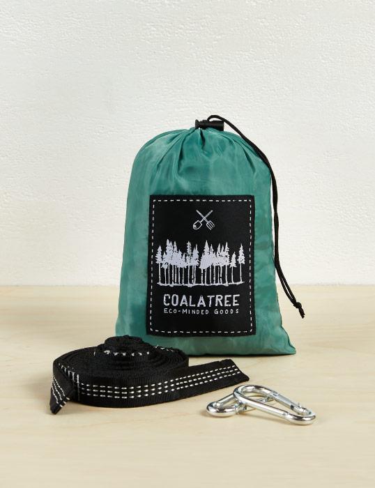 Coalatree Packable Hammock