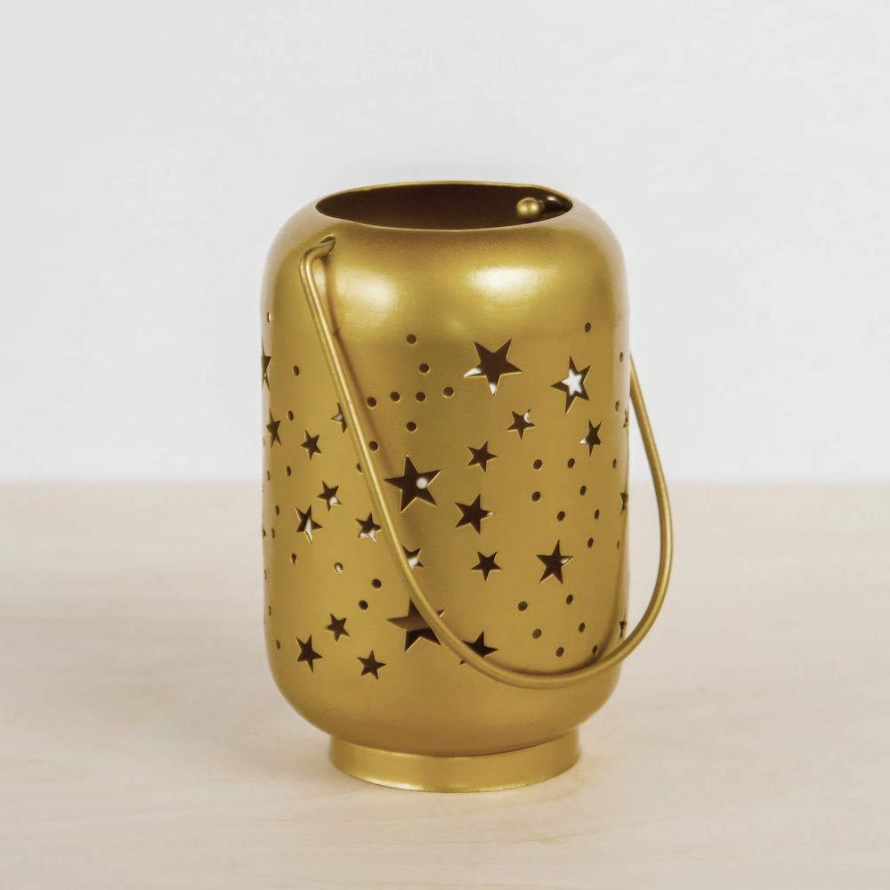 Artisan Direct Milky Way Lantern