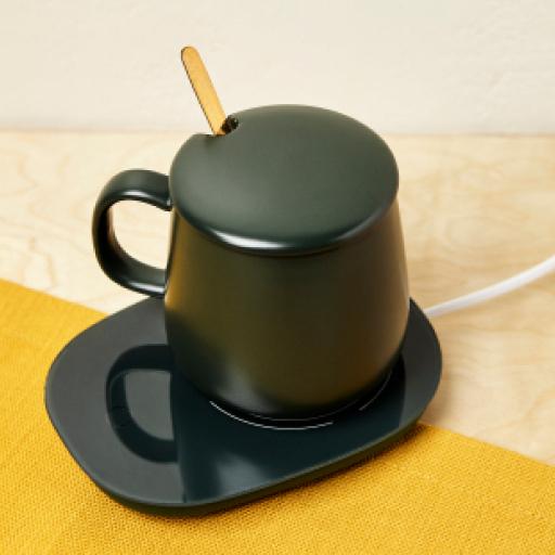 Tease Smart Mug