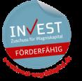 invest program