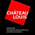 Chateau Louis logo