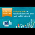 EU Seal of excellence