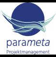 Parameta logo