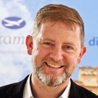 Dr. Michael Streng