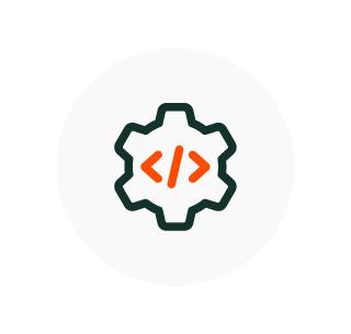 IT Software & Services Cog