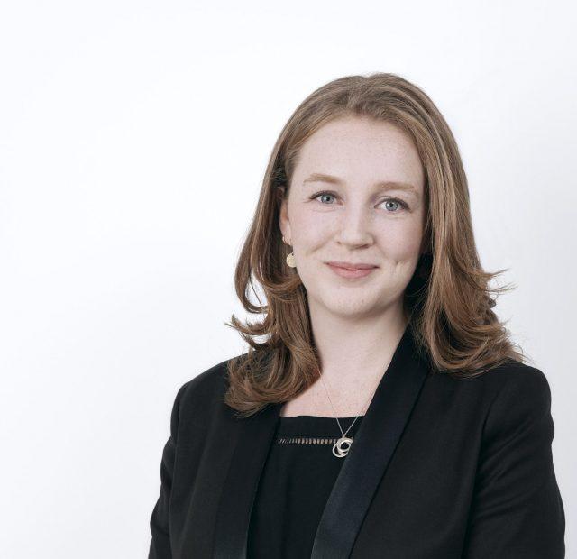 Alexandra Vyvyan