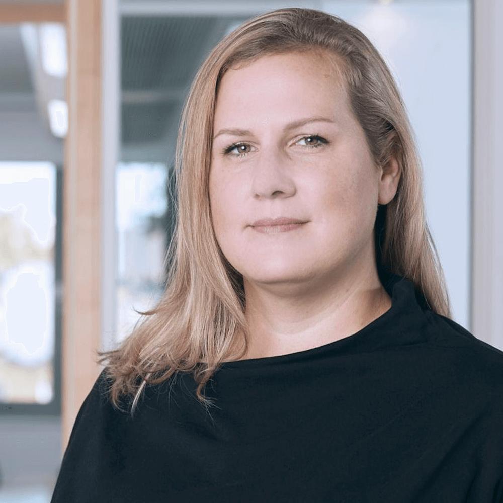 Juliane Althoff
