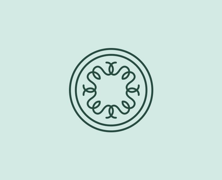 Simkins motif