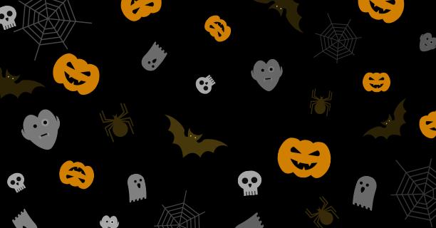 Halloween: Läskig ekonomi som du inte behöver vara rädd för att läsa om   Vivus.se