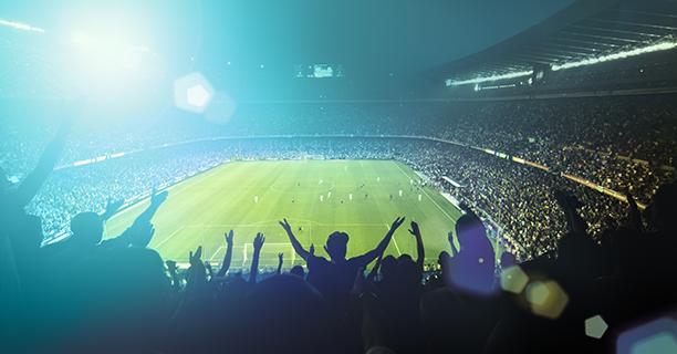 Förverkliga din dröm om att se proffsfotboll utomlands   Vivus.se