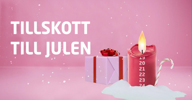 Så fixar du julen – vecka för vecka under december   Vivus.se