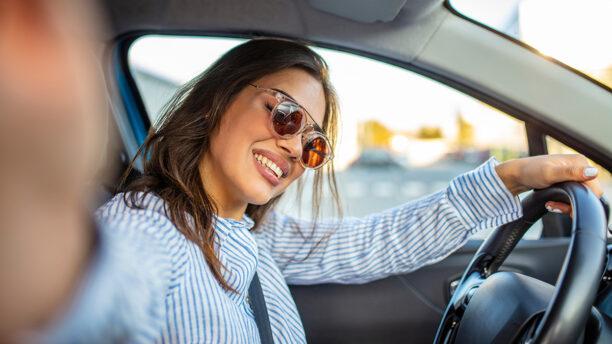 Körkortslån hos VIVUS. Ansök om att låna till körkort idag! | VIVUS.SE