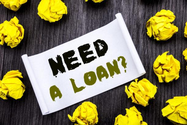 Låna bra, låna enkelt. Eran med korta lån är här- Vivus.se
