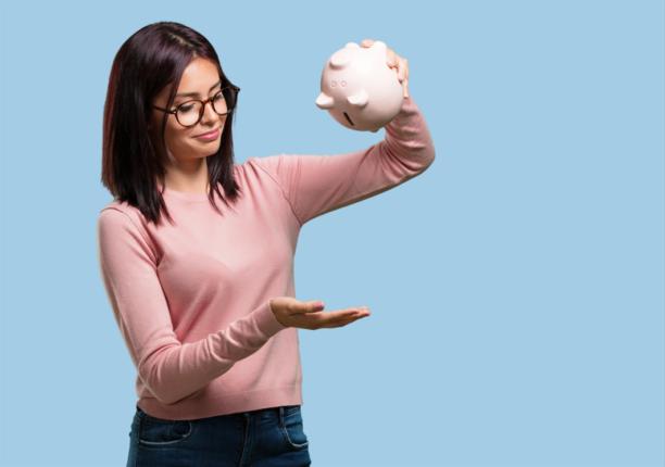 När är korta lån bättre än långa? | Vivus.se