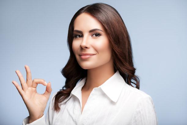 Sex enkla tips för en stressfri ekonomi   Vivus.se