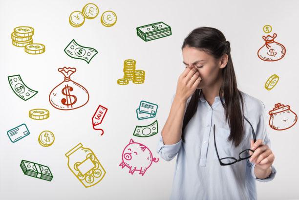 Snabblån för dig med betalningsanmärkningar | Vivus.se
