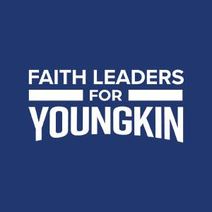 Faith Leaders Logo