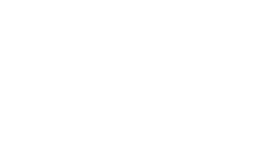 Asian Americans & Pacific Islanders For Youngkin