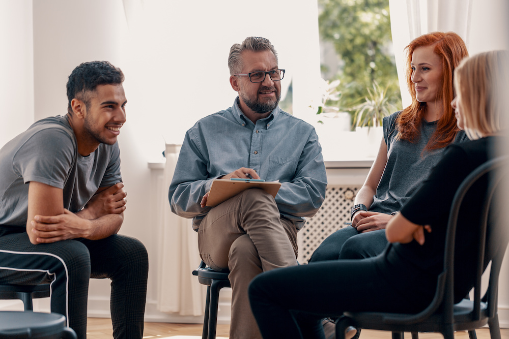 How Do You Know if You Need Residential Treatment for Addiction?