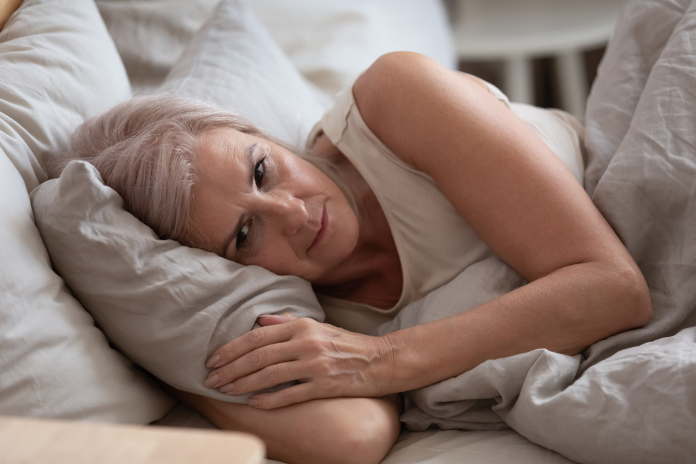 Beating Insomnia in Addiction Recovery