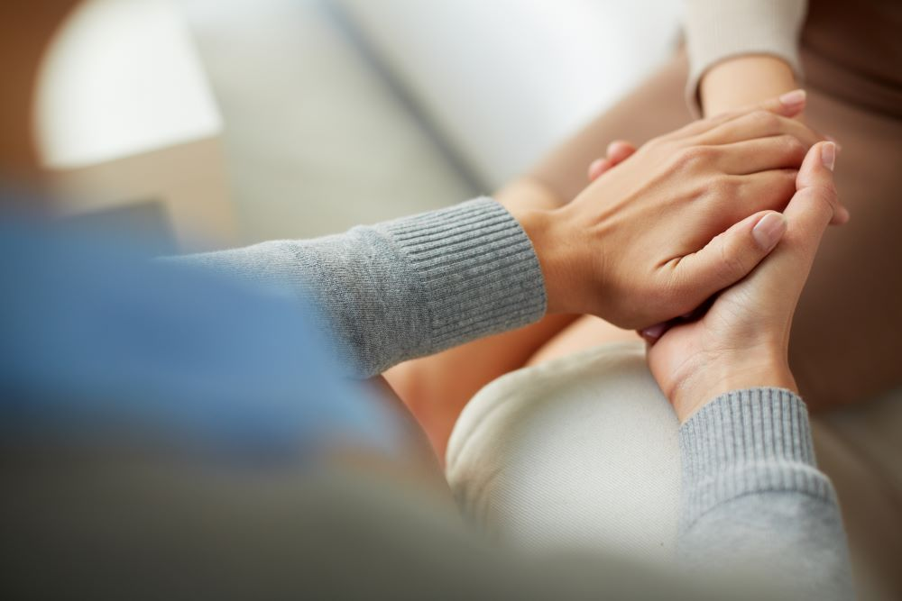 8 Tips for Cultivating Compassion in Addiction Recovery