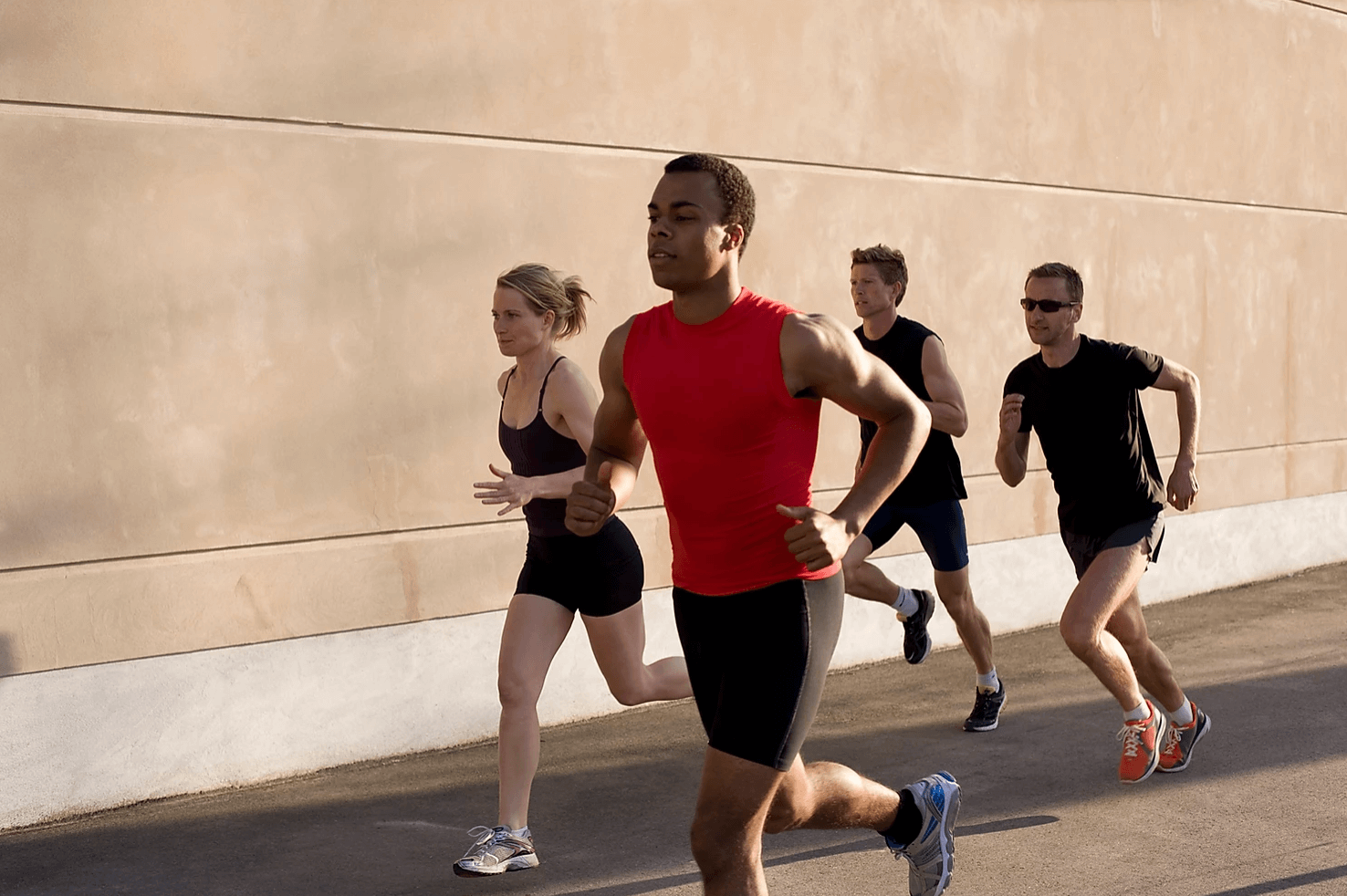Why Recovery is a Marathon, Not a Sprint