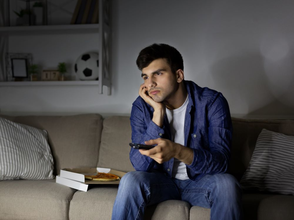 6 Ways to Deal With Boredom in Addiction Recovery