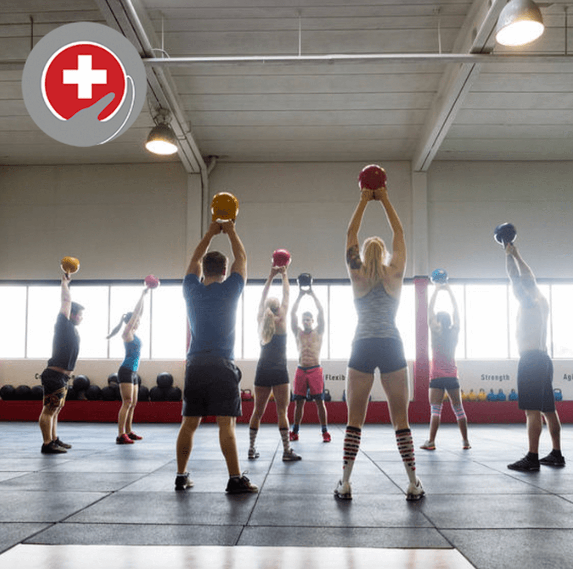 Exercise and Recovery: Understanding Exercise Addiction