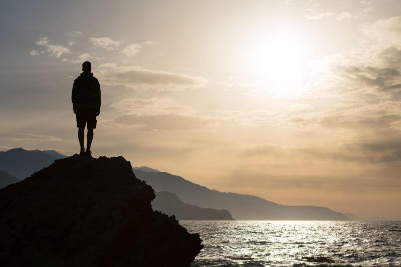 How Does Mindfulness Help You Recover From Addiction?