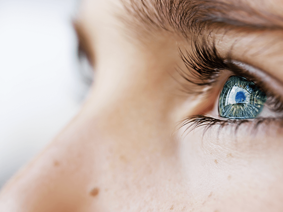 What Is EMDR?