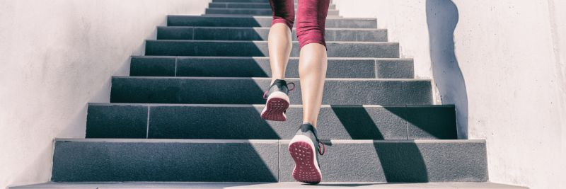 When Do You Need More Than the 12 Steps to Beat Addiction?