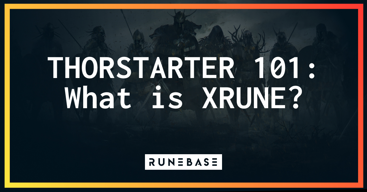 Beware of UNIH Airdrop-Runebase