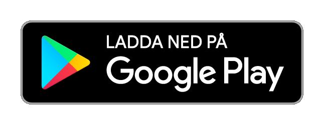 Ladda ner Caspecos App på Google Play