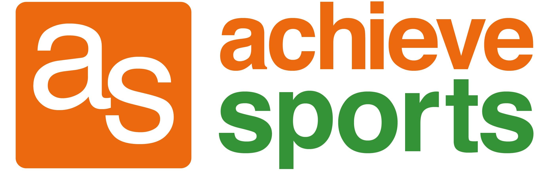 Achieve Sports