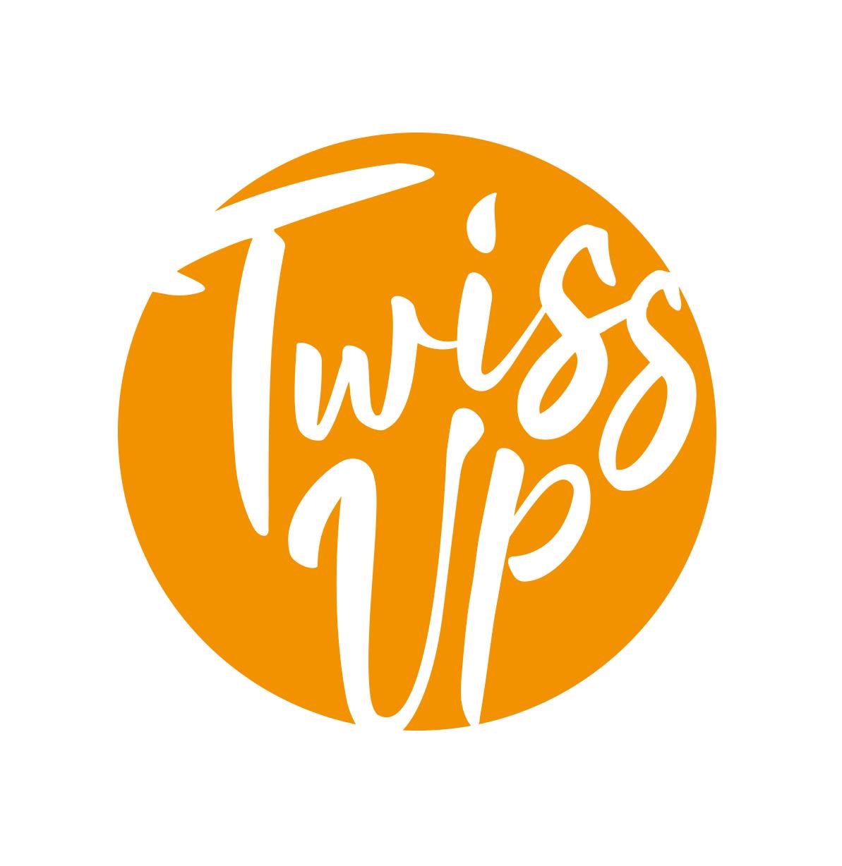 Twiss Up