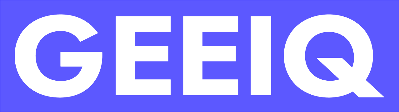 GEEIQ