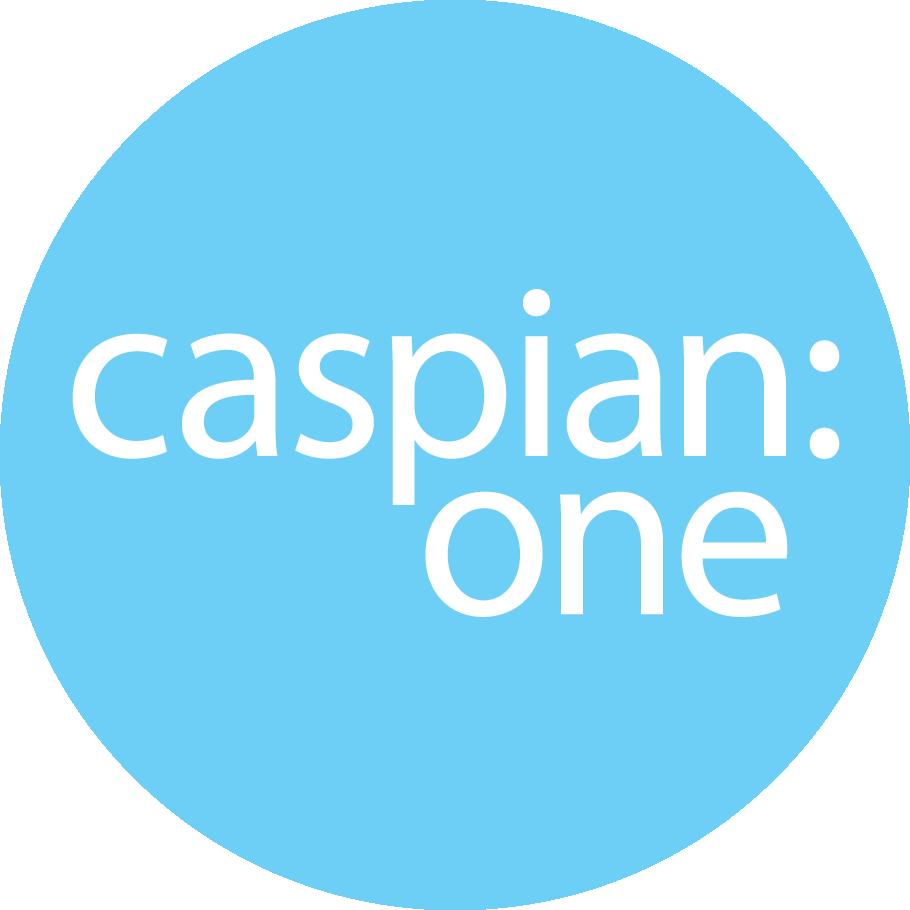 Caspian One