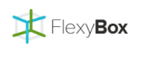 Flexybox Kassa