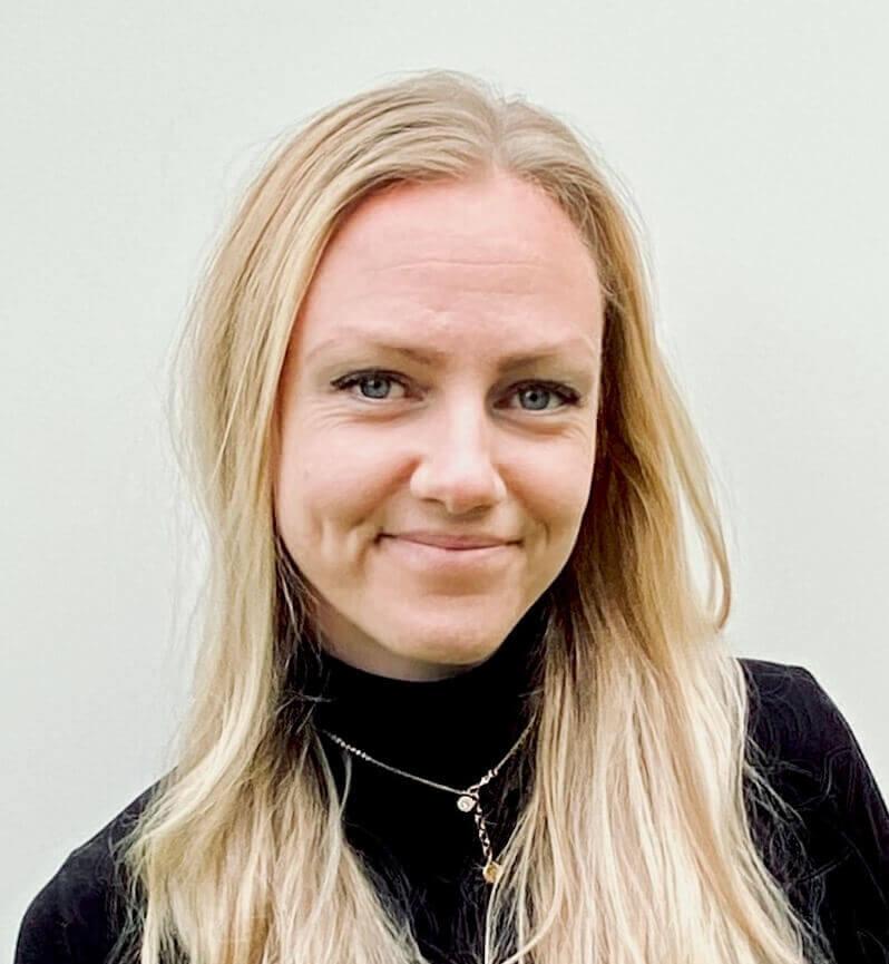 Johanna Högkvist