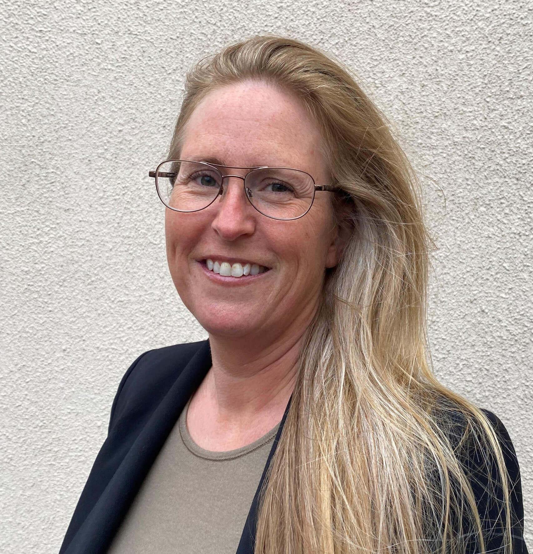 Isabel Ferngren Wellsjö