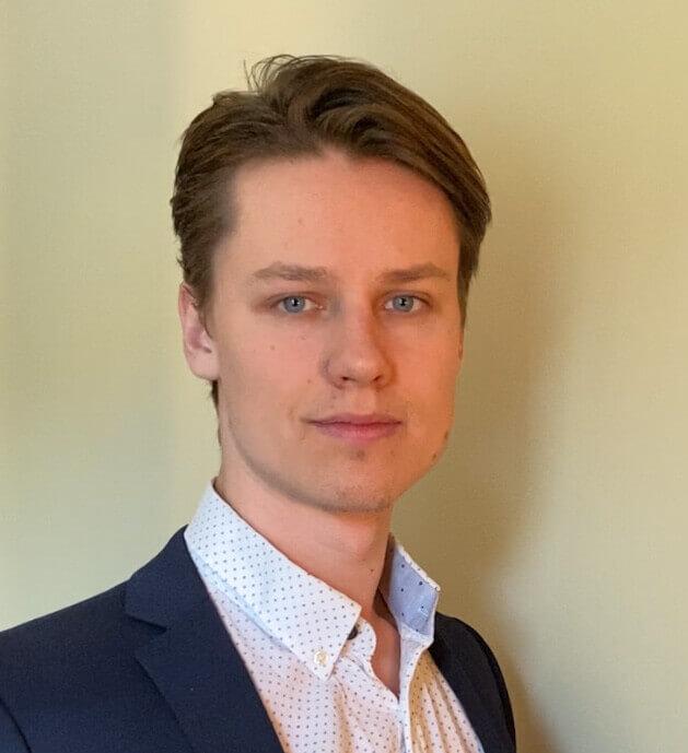 Filip Adolfsson