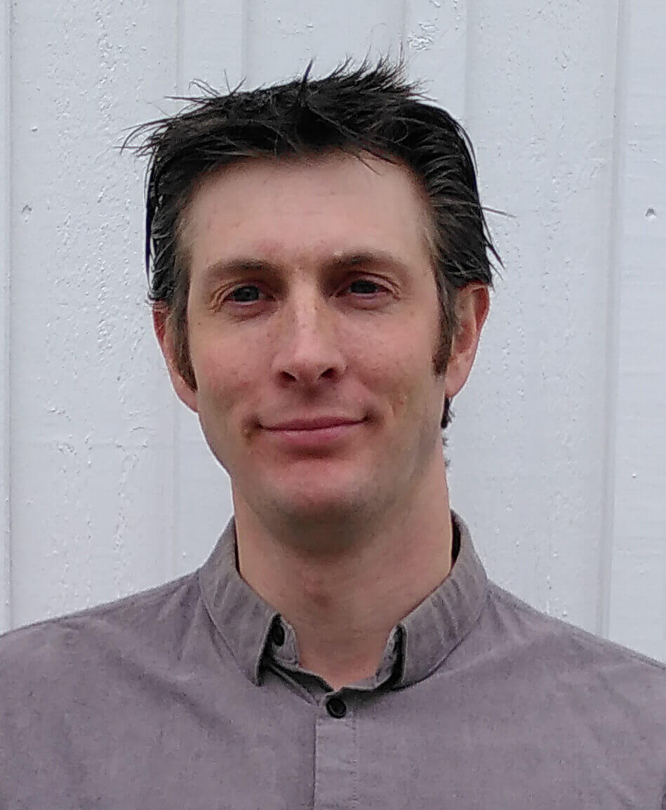 Andreas Holmlund