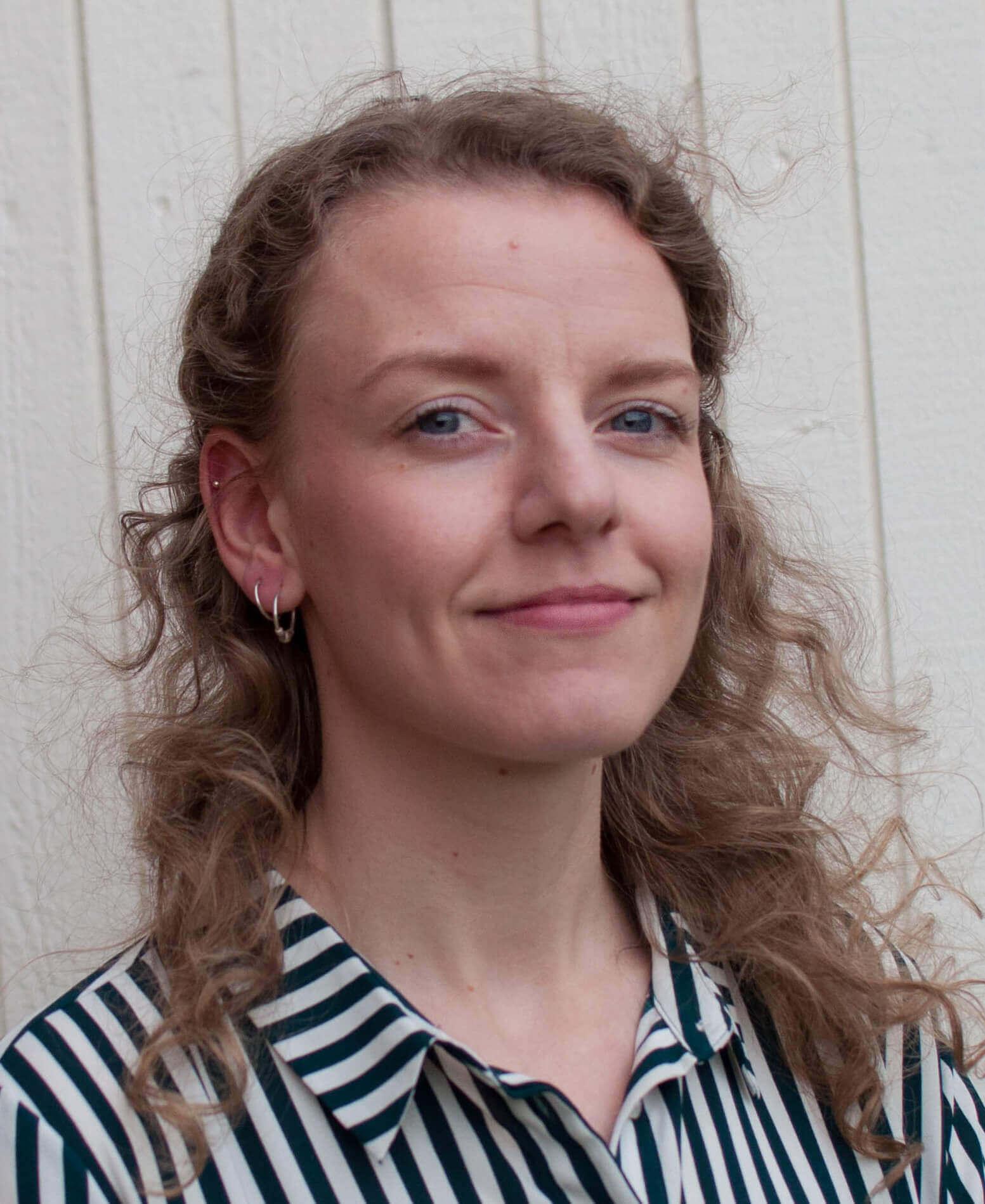 Emma Uddeson