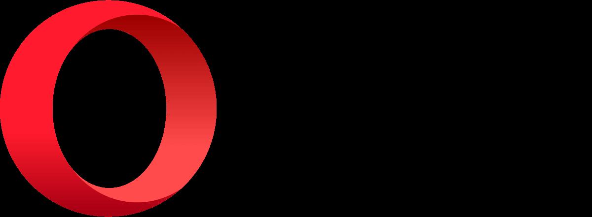 Opera (Oracle) Hotellsystem
